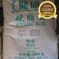 �S家直�N天津��旗硬脂酸1801橡塑增亮化�y品PVC��滑添加��25kg/袋