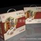��南食品�Y品盒 �u蛋包�b通用包�b 盒土特�a包�b盒 瓦楞�u蛋盒子