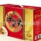 ��南印刷�S包�b�盒 彩印�箱定做 手提�Y盒�b瓦啦楞 食品包�b盒
